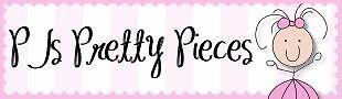 PJs Pretty Pieces