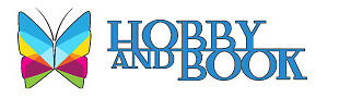 LIBRERIA HobbyandBook