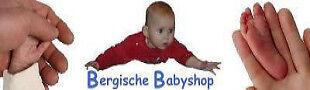 Der Bergische Babyshop