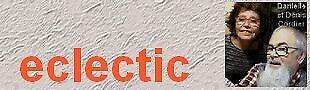 eclecticnimes