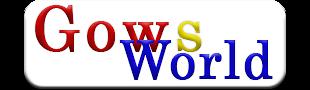GowsWorld