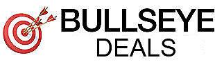 Bullseye Deals