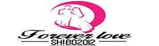 shibo2012