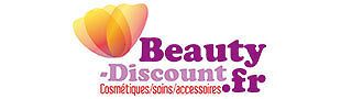 beautydiscount12014