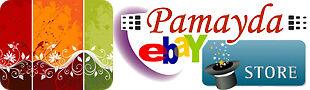PMD Pamayda Store