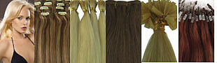 clip-hair2009
