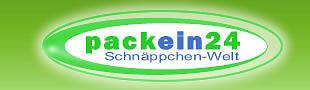 packein24-SHOP