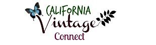 California Vintage Connect