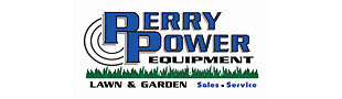 Perry Power Equipment