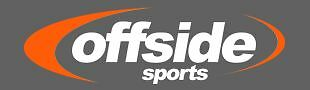 Offside Sports Wholesale Apparel