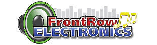 FrontRowElectronics