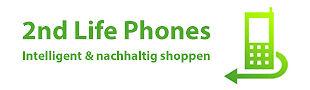 2nd Life Phones