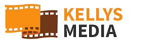 Kelly's Media UK