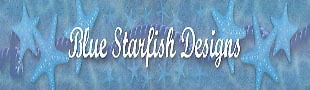 bluestarfishdesigns