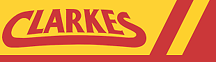 Clarkes of Walsham