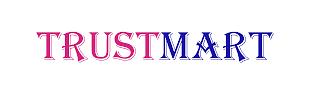 US_Home_Mart