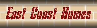 EastCoastHomes
