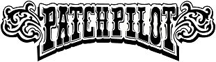 patchpilot