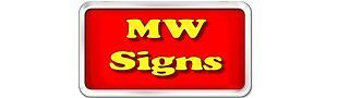 MW Signs and Graphics