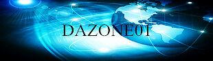 dazone01