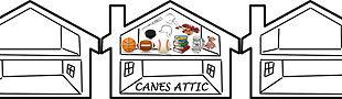 Canes Attic