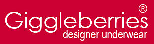 Giggleberries.co.uk