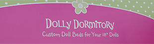 Dolly Dormitory