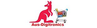 aus-digitronics