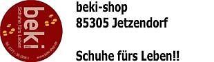 BeKi-Shop