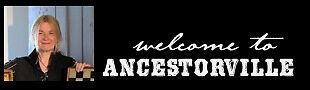 ancestorville