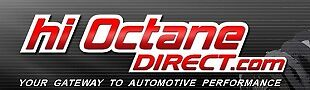 Hi Octane Racing