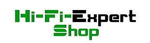 Hi-Fi-Expert Shop