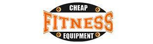 cheapfitnessequipment