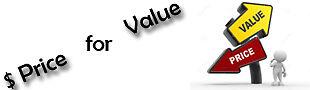Price4Value
