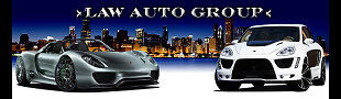 Law Auto Group Bensenville