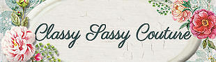 Classy Sassy Couture
