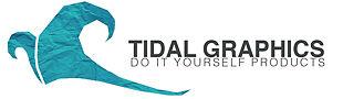 TIDAL GRAPHICS