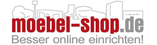 online-moebel-shop