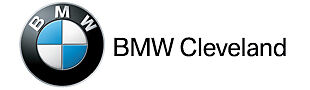 BMW Cleveland Boutique