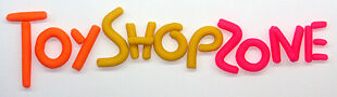 ToyShopZone