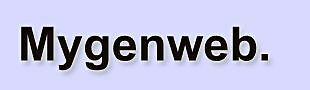 mygenweb
