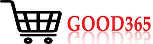 good365