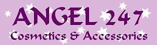 ANGEL COSMETICS