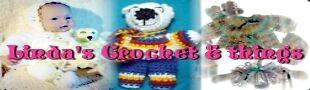 Linda's Crochet n Things