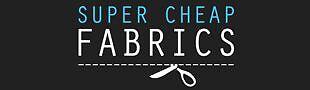 Super_Cheap_Fabrics