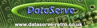 DataServe Retro Computers