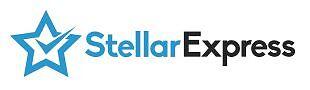 Stellar Express