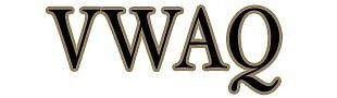 VWAQ Vinyl Wall Art Quotes Store