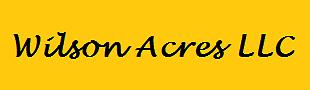 Wilson Acres LLC