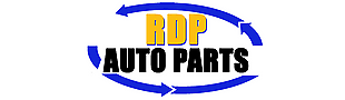 RDP Auto Parts